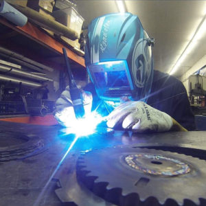 harvey_welding