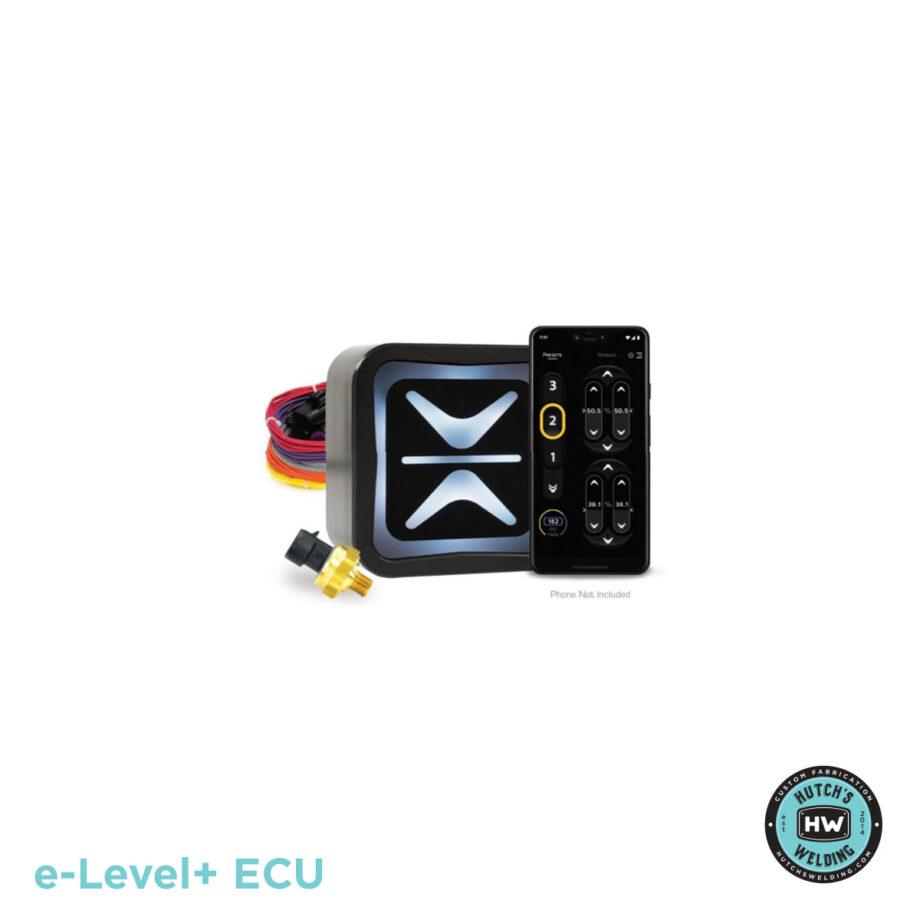 accuair_elevelplusmanagement
