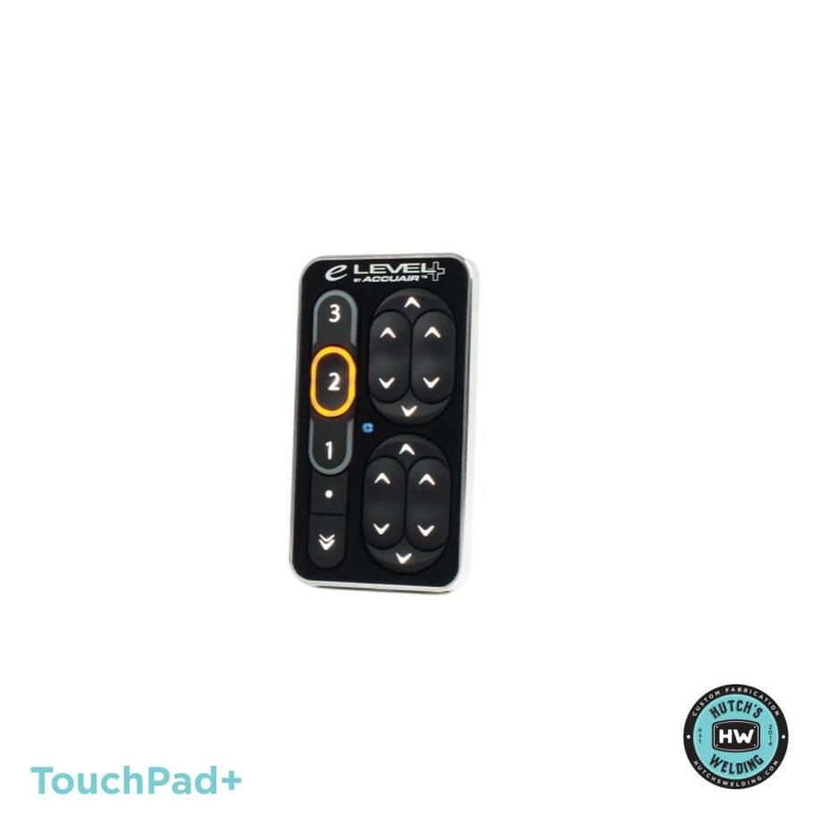 accuair_touchpad