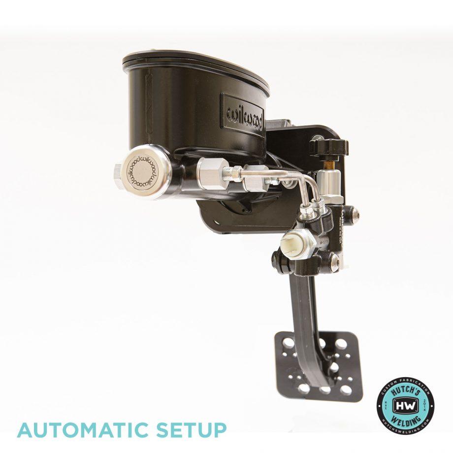 hw_manualbrakeconversion_auto2