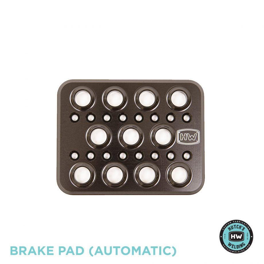 hw_pedalpad_auto2