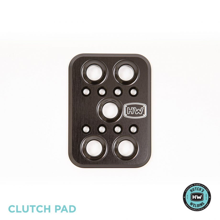 hw_pedalpad_clutch
