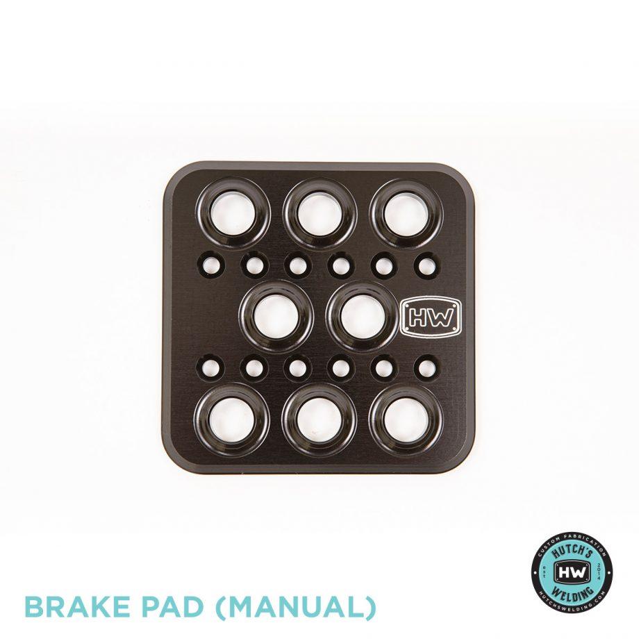 hw_pedalpad_manual2