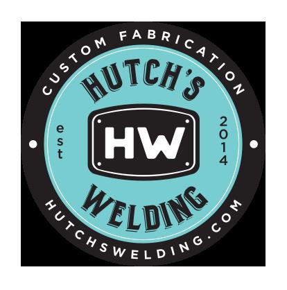 Hutch's Welding