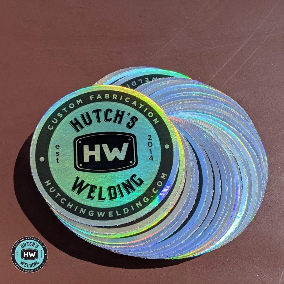 sticker_hw_holographic