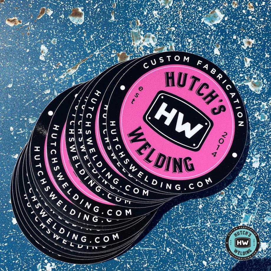 sticker_hwlogo_pink2
