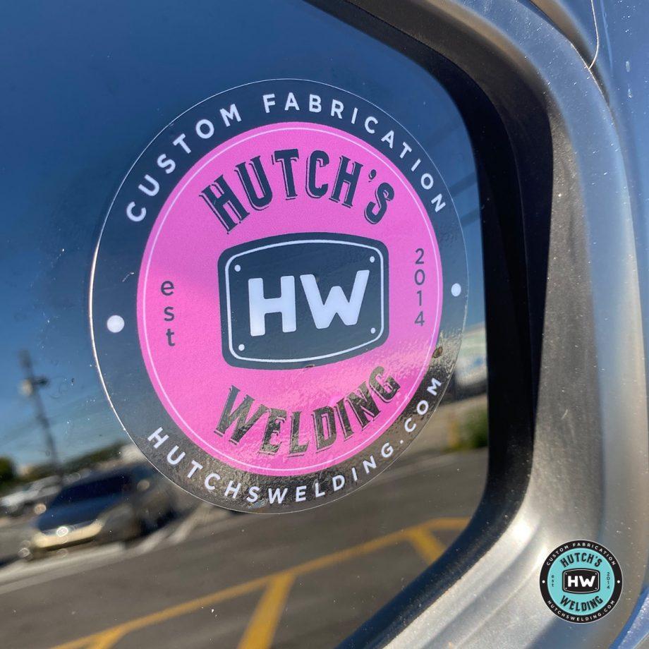 sticker_hwlogo_pink3